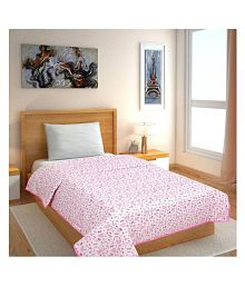 quilt comforter rajai buy quilt comforter rajai online at rh snapdeal com