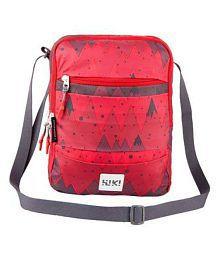 f06385acd9 Wildcraft Messenger Bags - Buy Wildcraft Messenger Bags Online at ...