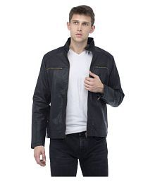 22fefeff18 Jackets For Men  Leather Jackets For Men UpTo 77% OFF at Snapdeal.com