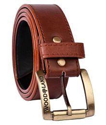 7310c16f5dd Belts Upto 80% OFF  Buy Leather Belts