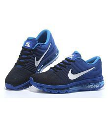 2cc626e2bb8b17 Nike Sports Shoes  Buy Nike Sports Shoes Online at Best Prices in ...