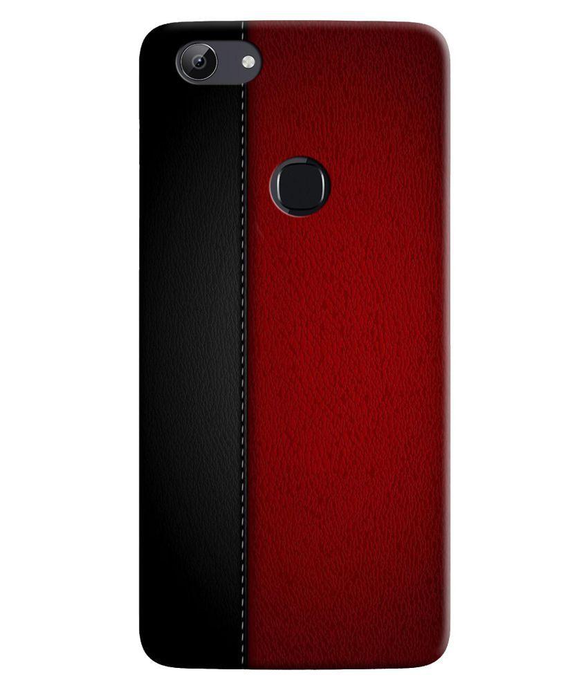 new concept c5ed1 b3da5 Micromax Canvas Unite 4 Pro Q465 Printed Cover By HI5OUTLET