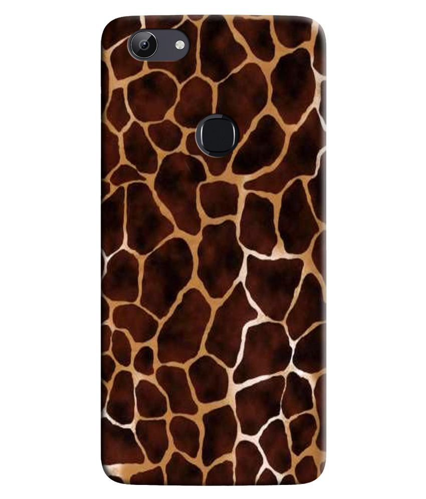 Micromax Canvas Unite 4 Pro Q465 Printed Cover By HI5OUTLET