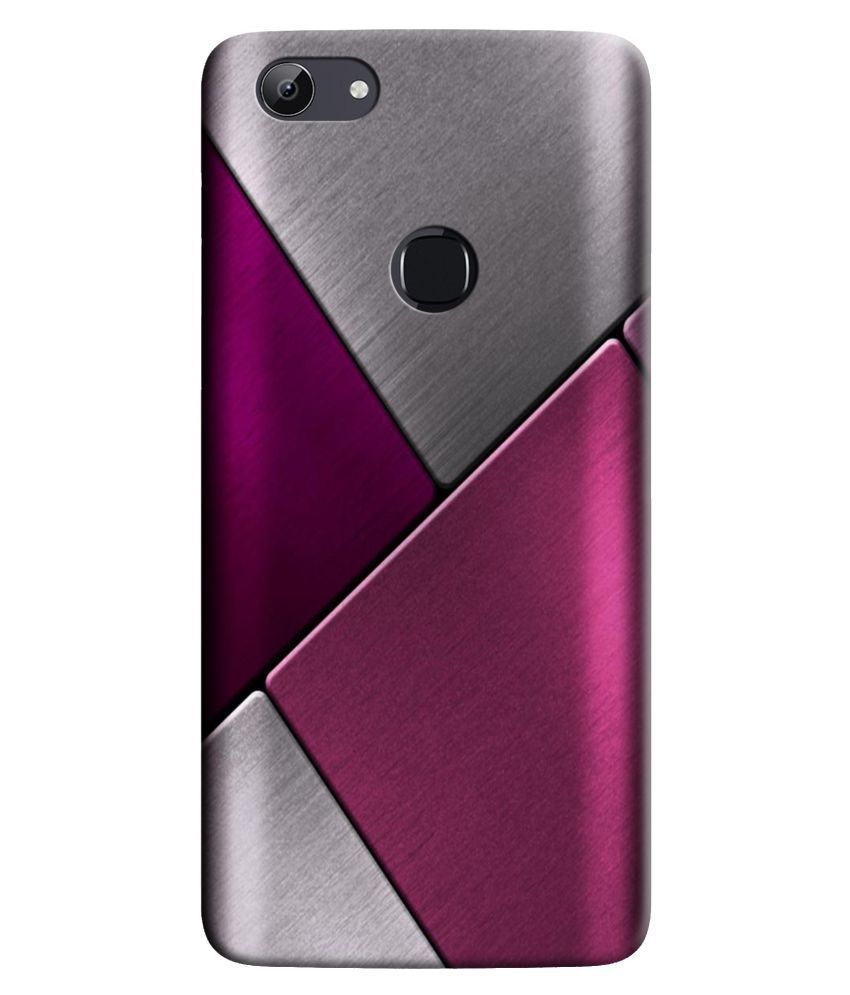 new concept 74d40 aff12 Micromax Canvas Unite 4 Pro Q465 Printed Cover By HI5OUTLET
