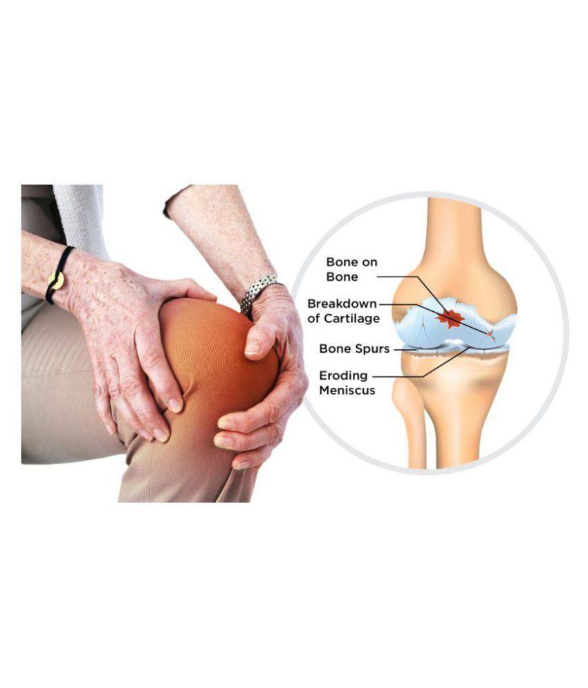 5edda8140a KALOPSIA INDUSTRIES Knee Calf Brace Support KALOPSIA INDUSTRIES Knee Calf  Brace Support ...