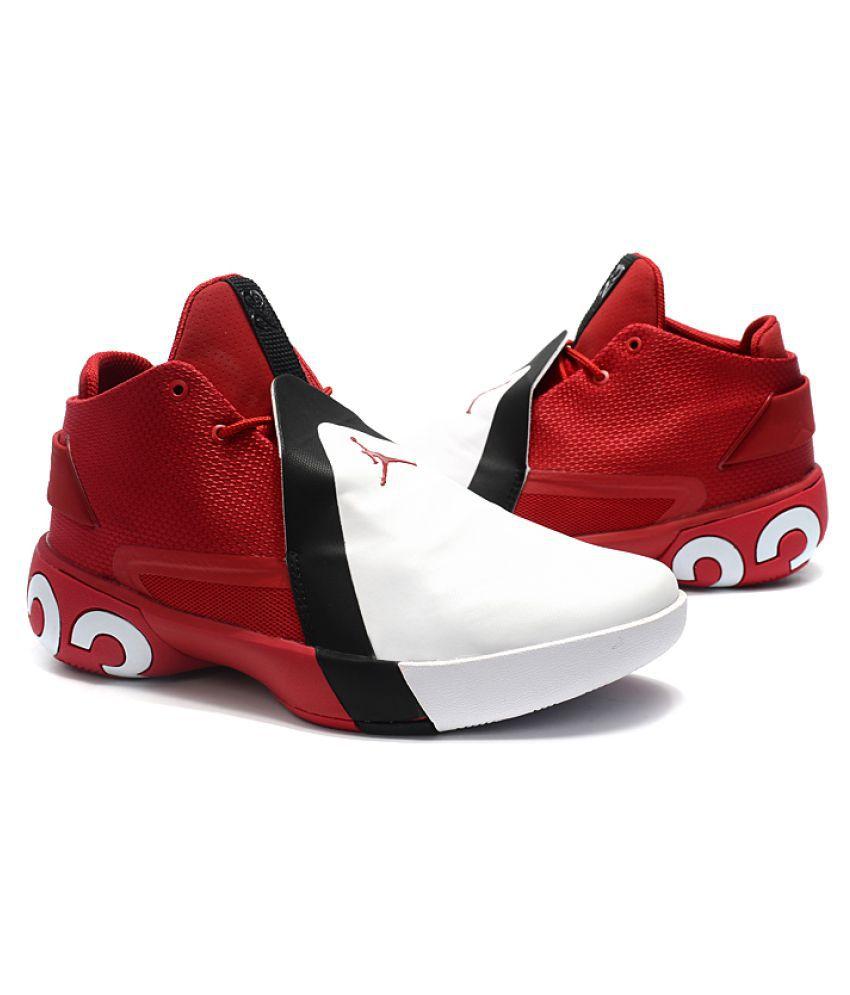 buy \u003e jordan shoes first copy price, Up