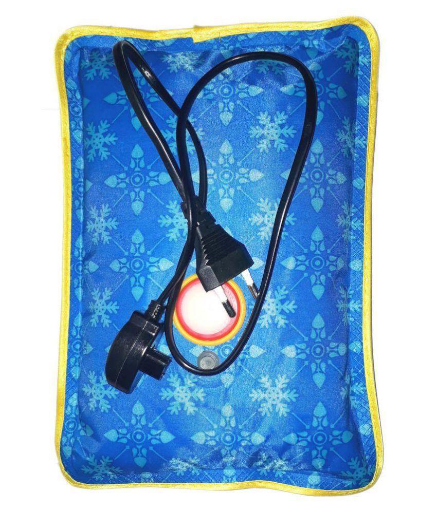 shop93 store uy-19 Hot Gel Bag Pack of 1