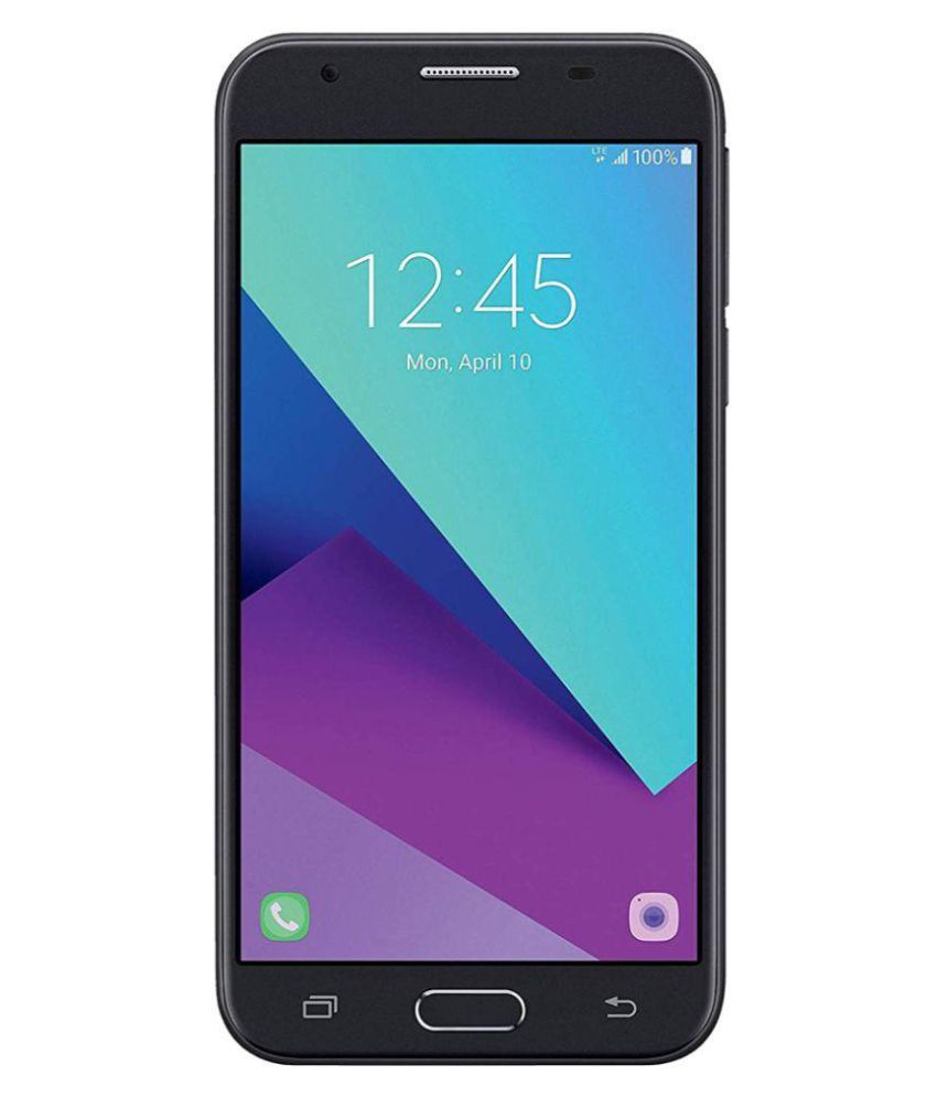 Omnical Gray S2 8GB