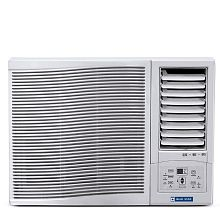 Blue Star 0.75 Ton 2 Star 2WAE081YCF Window Air Conditioner(2018 BEE Rating)