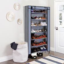 Storage Display Cabinets Buy Storage Cabinets Cupboards Online