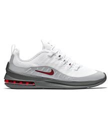eb865bd738 Nike Men's Sports Shoes - Buy Nike Sports Shoes for Men Online ...