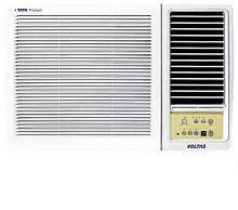 Voltas 1 Ton 3 Star 123 LZF Window Air Conditioner