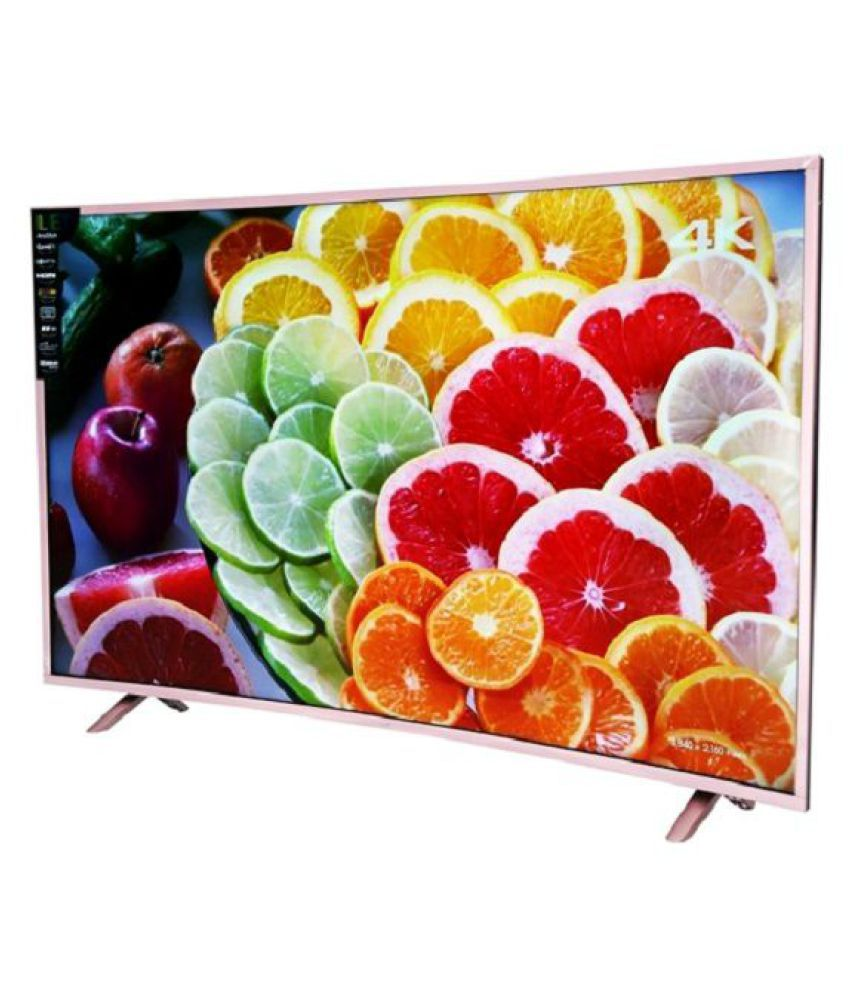 Angel  Tv ANS315CH 80 cm ( 31.5 ) Smart HD Ready (HDR) Curved LED Television