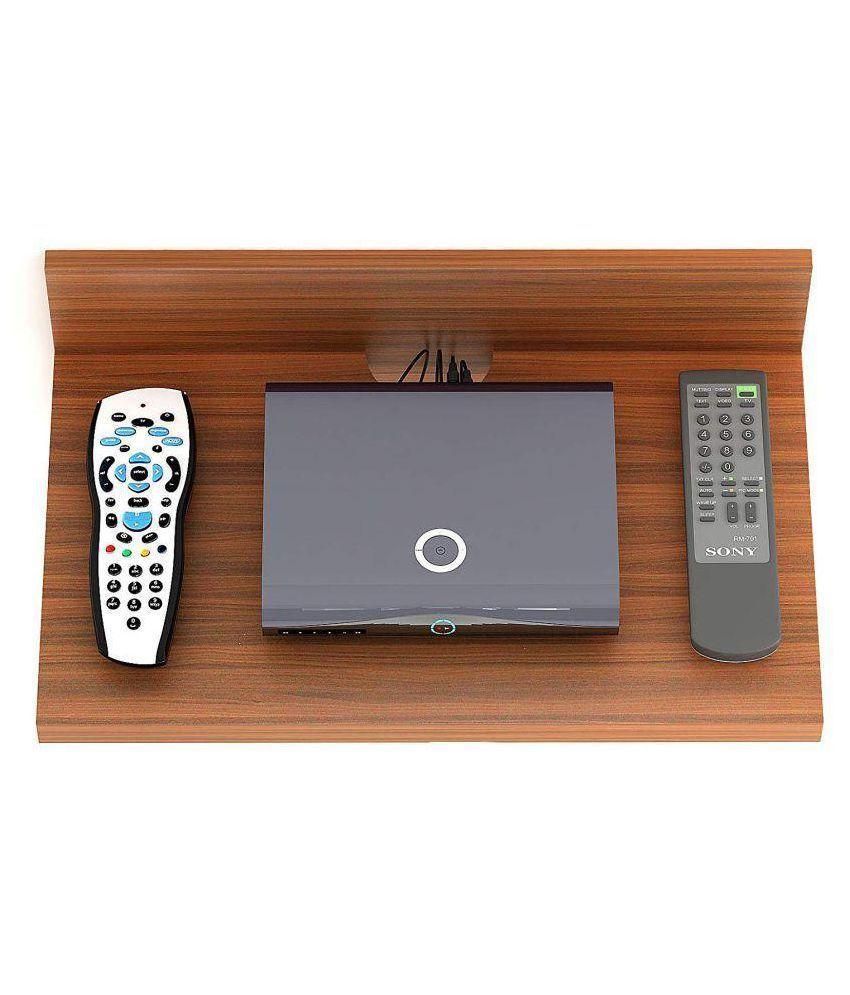 Aura Tv Box