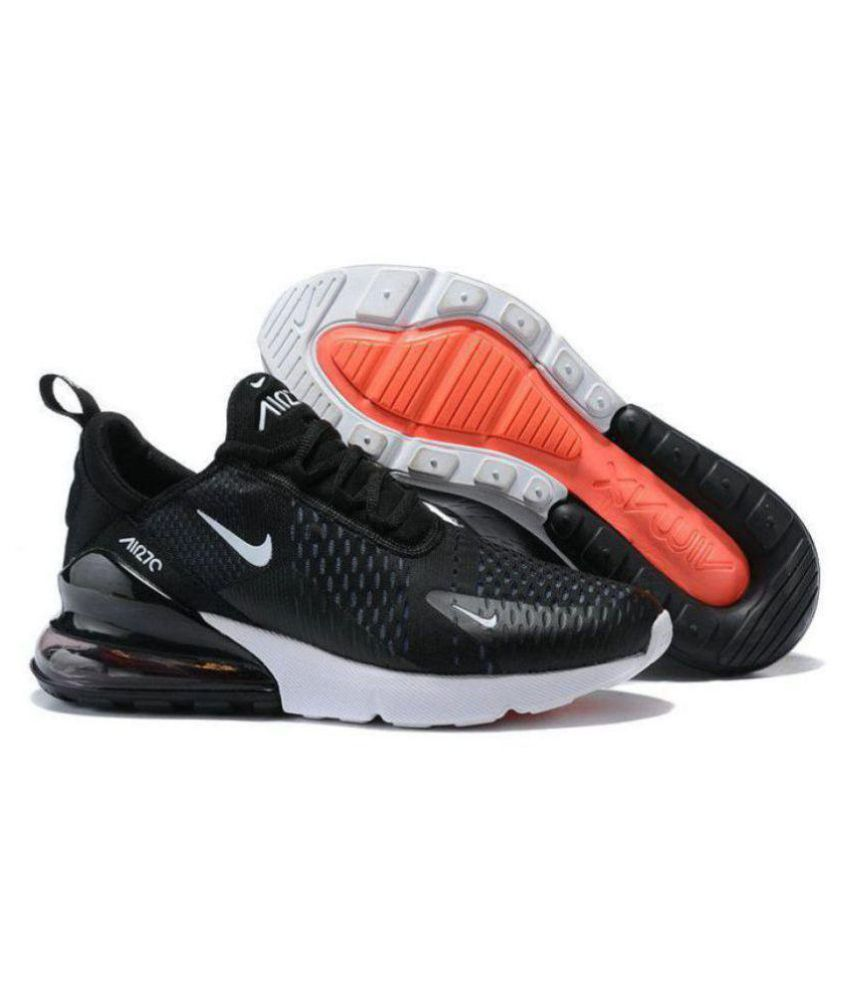 27c Gym Shoes Air 1 Wear Nike Running Black Max For hCBtxsQrod