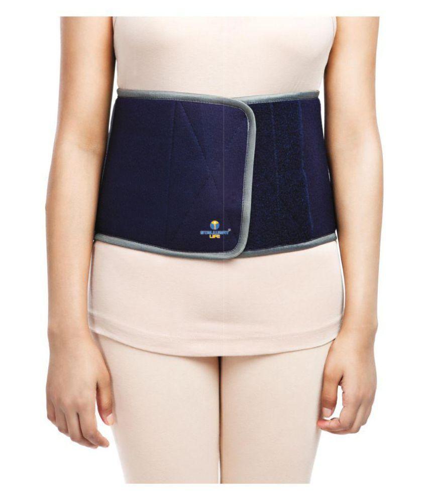 STALWART LIFE Waist trimmer belt/advance waist support 9