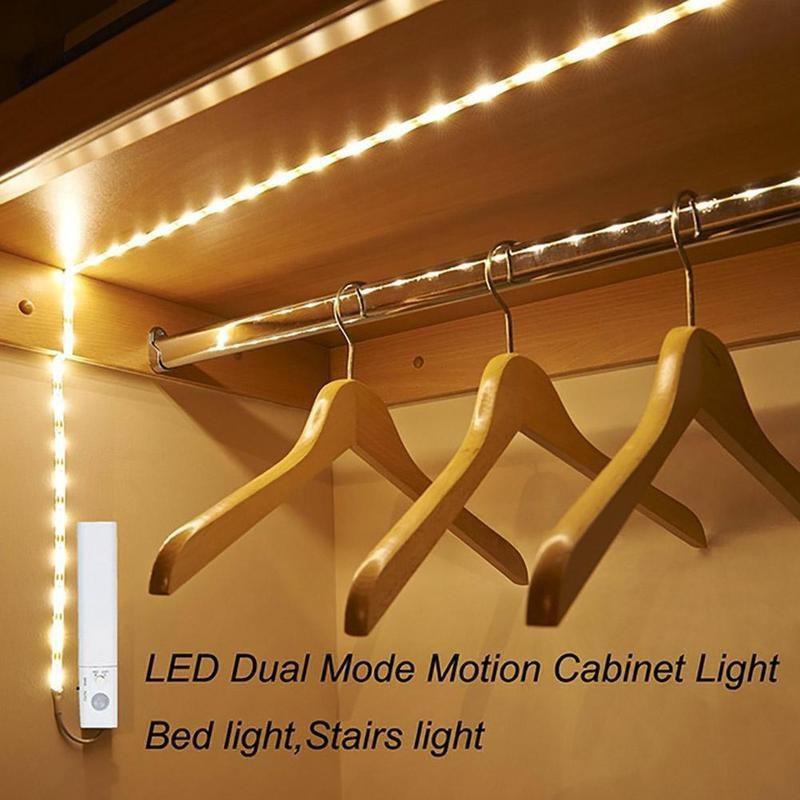 Generic Night Lamp -