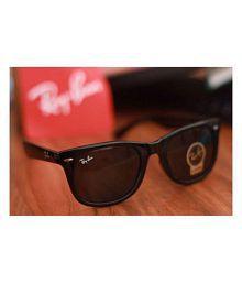 8c9a4fe9120 Sunglasses UpTo 90% OFF  Sunglasses Online for Men   Women
