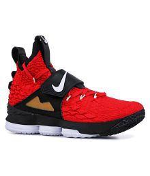51bb16f214226 Quick View. Nike LEBRON XV PRIME