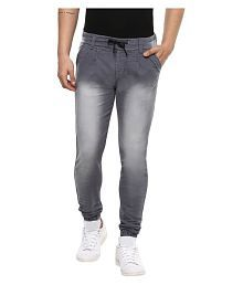 421b130d Jeans for Men: Shop Mens Jeans Online at Low Prices in India