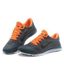f15193a422a18 Zoom Air Running Shoes  Buy Zoom Air Running Shoes Online at Low ...