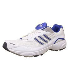 aab31a07ec1f Buy Adidas Sports Shoes Upto 50% OFF Online at Best Price on Snapdeal