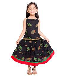 b33ca76e3 Kids Dresses: Clothing, Dresses for Boys & Girls - 80% OFF at ...