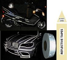 Car Stickers : Buy Car Stickers Online at Best Prices in