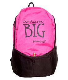 School Bags  School Bags Online UpTo 89% OFF at Snapdeal.com 6384eb6959370