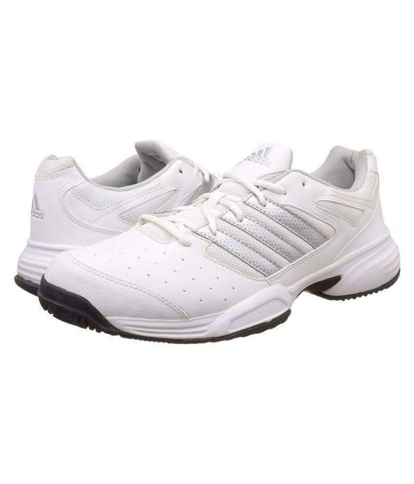 800fc27c2cf382 Buy Adidas Tennis Shoes Online
