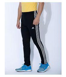 Mens Sportswear UpTo 80% OFF: Sportswear for Men Online at