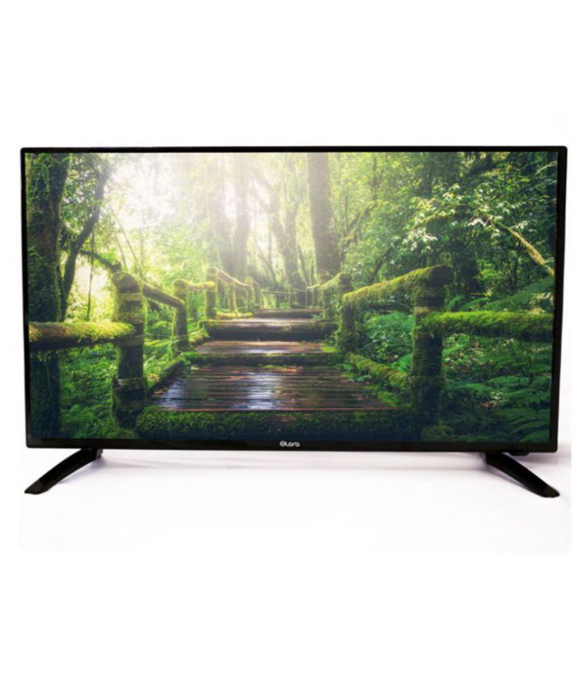 Elara LE-3210G 80 cm ( 32 ) Full HD (FHD) LED Television