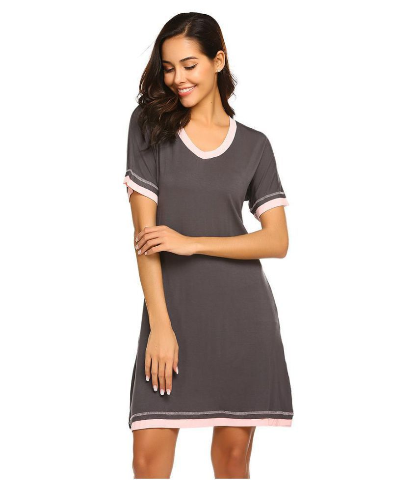 392037ed9335d Maternity Dresses Online In India – DACC
