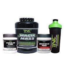 tnc sports nutrition