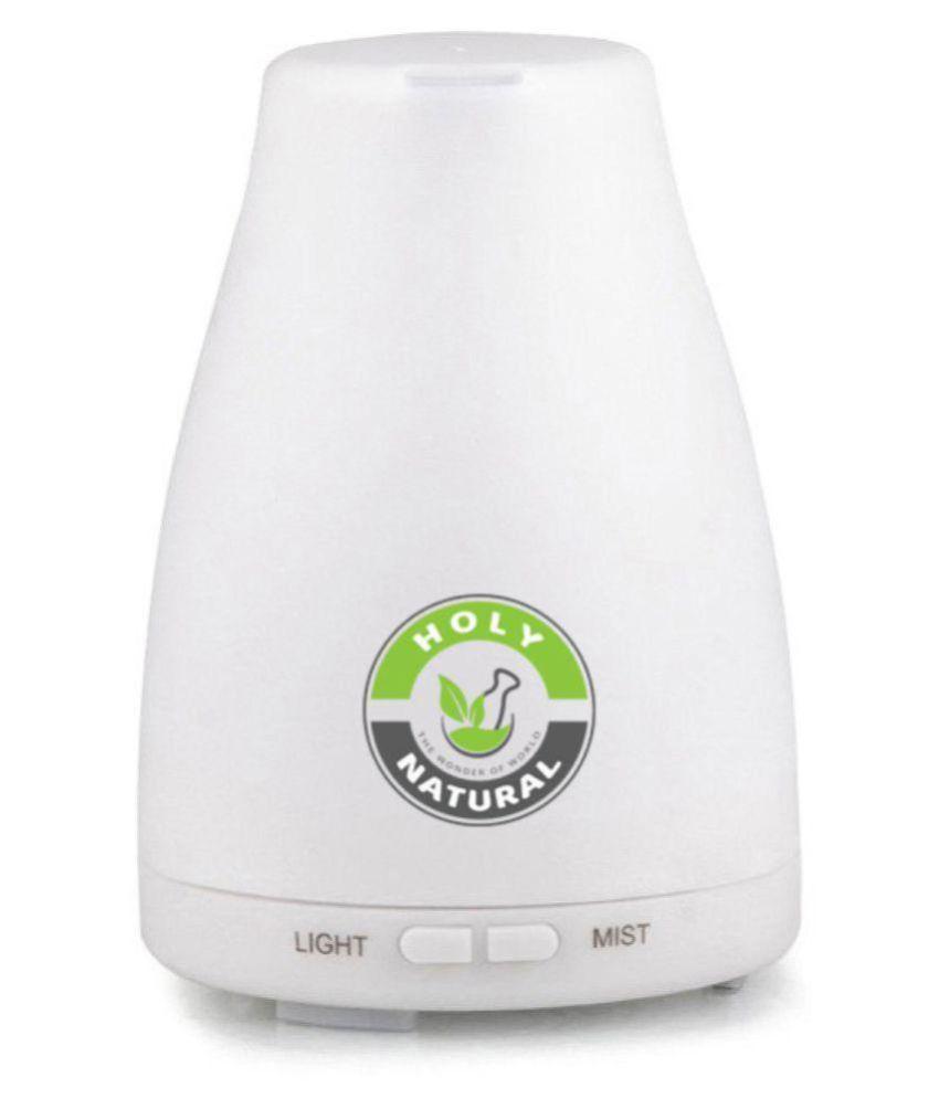 Holy Natural Humidifier