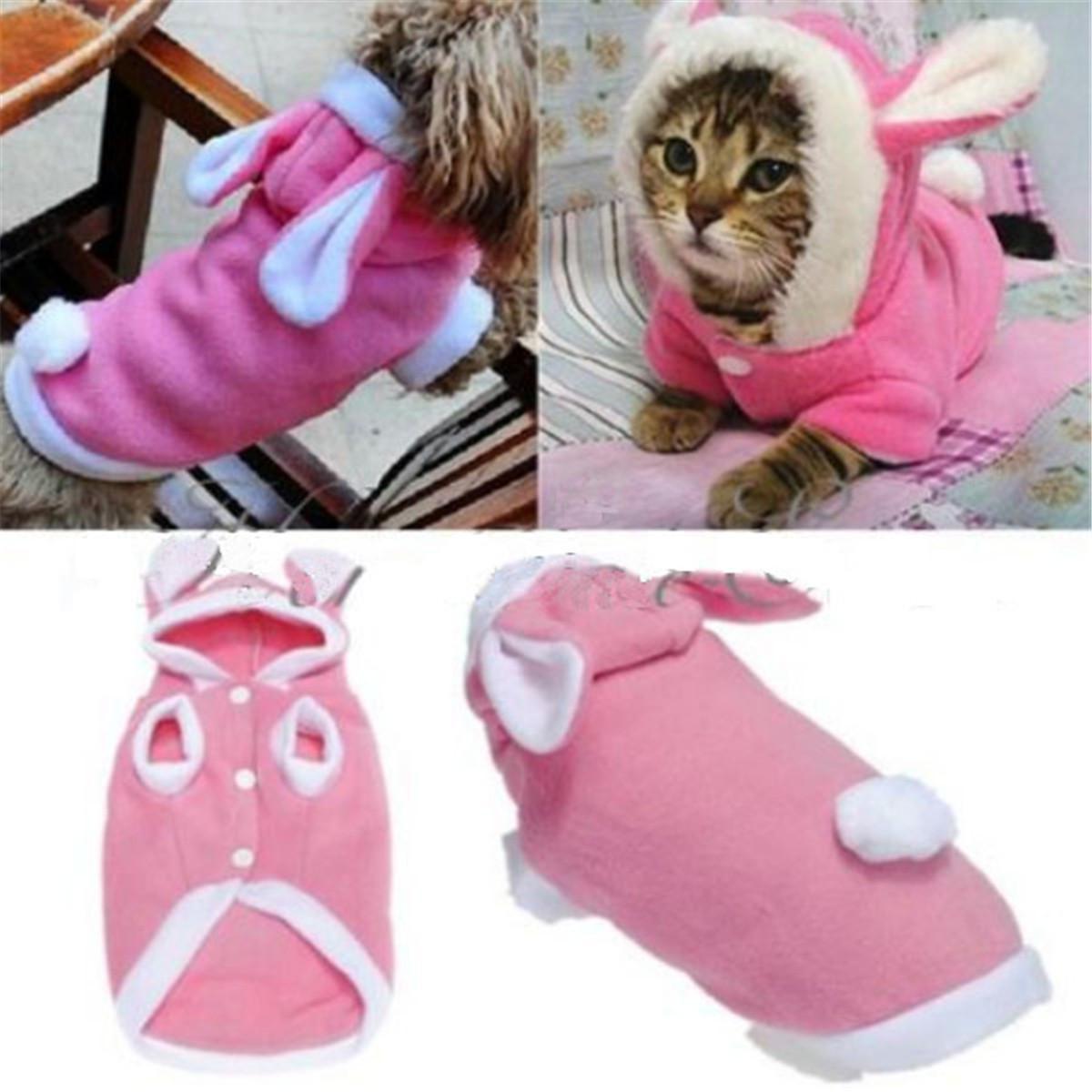 1pcs Pet Dog Cat Bow Tutu Dress Lace Skirt Pet Puppy Dog Costume Apparel Clothes