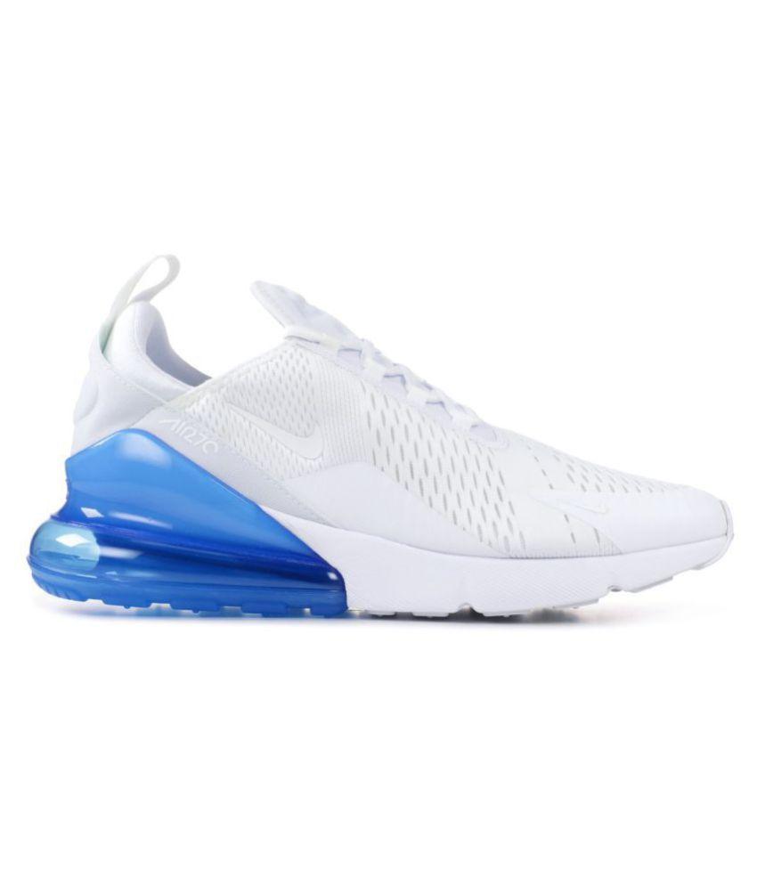 27c nike white Nike Air Max Sale