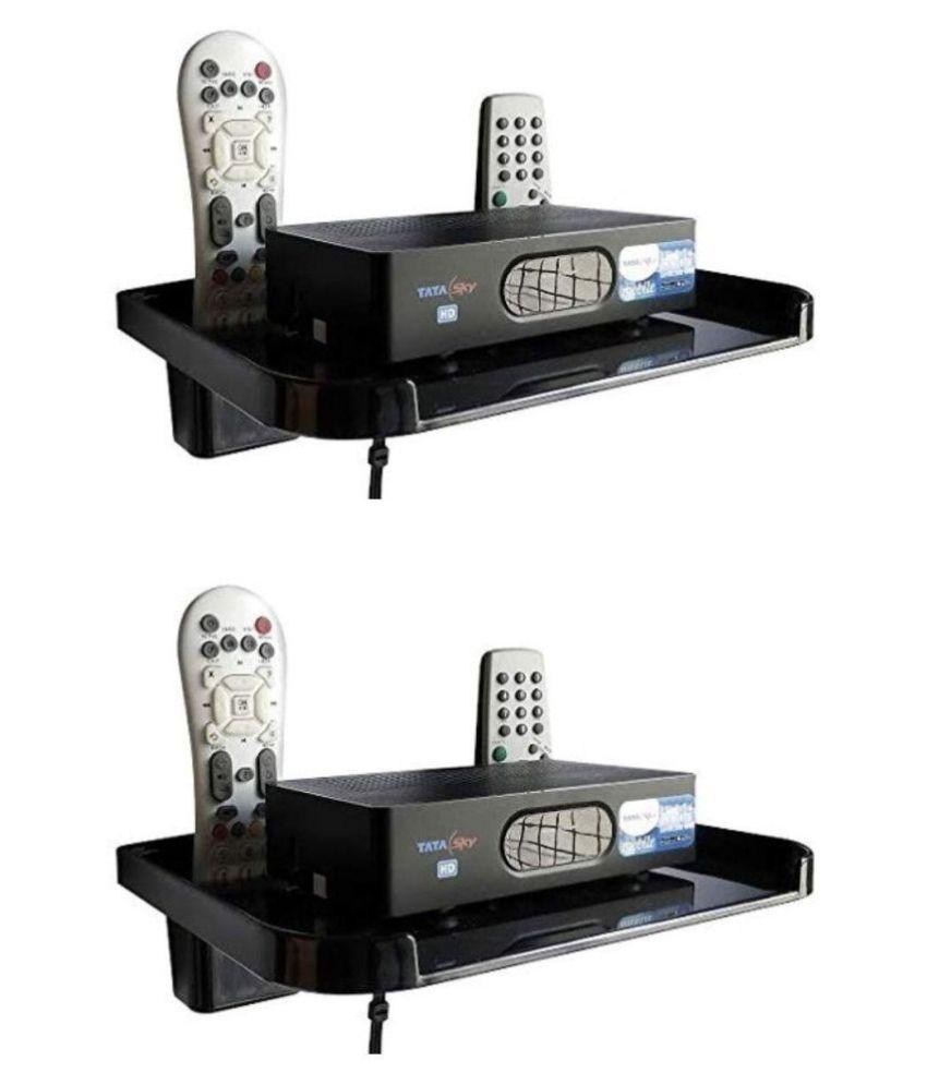 Rment Set Top Box Stand