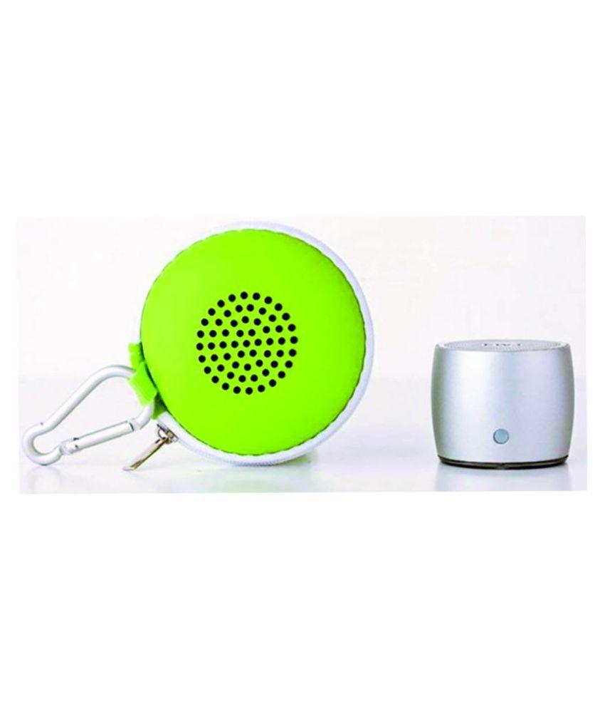 jivtech EWA ( Wireless )