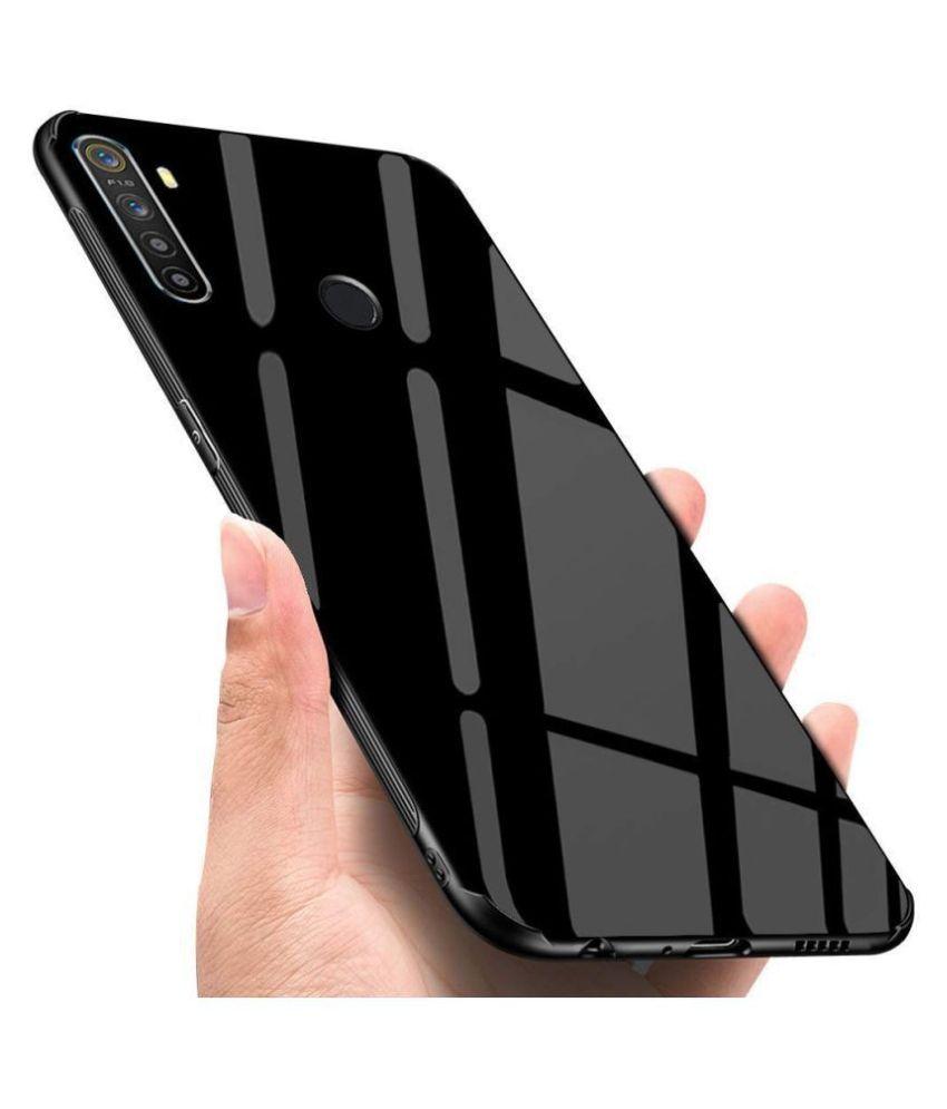 Redmi Note 8 (Space Black, 128 GB)