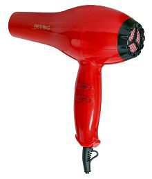Bentag Chaoba 2888 Hair Dryer ( Multicolour )