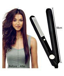 Bentag Mini Hair Straightener ( Multicolour )
