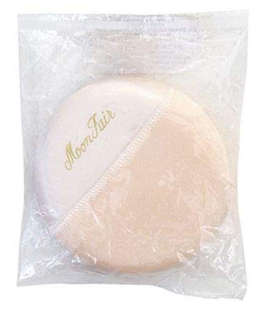 MONALIZA MISC. Foundation Makeup Sponge Face 20 g