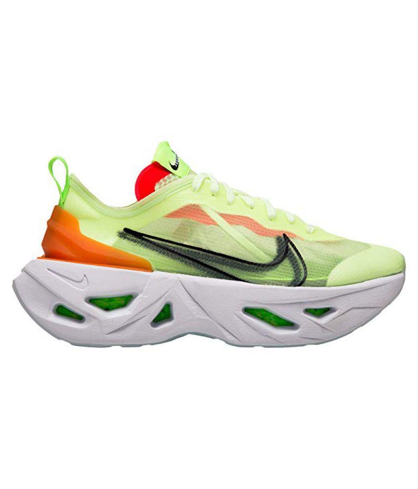 Una herramienta central que juega un papel importante. calor Cerdito  Nike Zoom X Vista Grind Multi Color Basketball Shoes - Buy Nike Zoom X  Vista Grind Multi Color Basketball Shoes Online at Best Prices in India on  Snapdeal