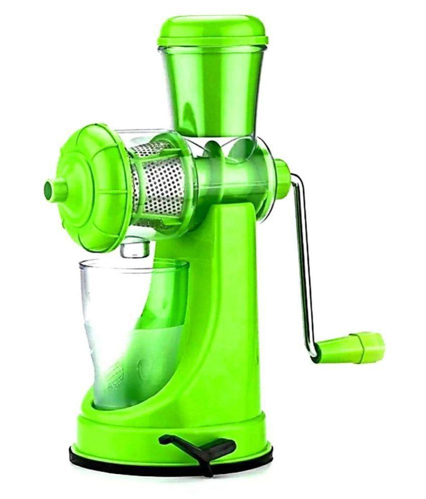 HEAVEN KITCHENWARE hand juicer 25 Watt Citrus Juicer