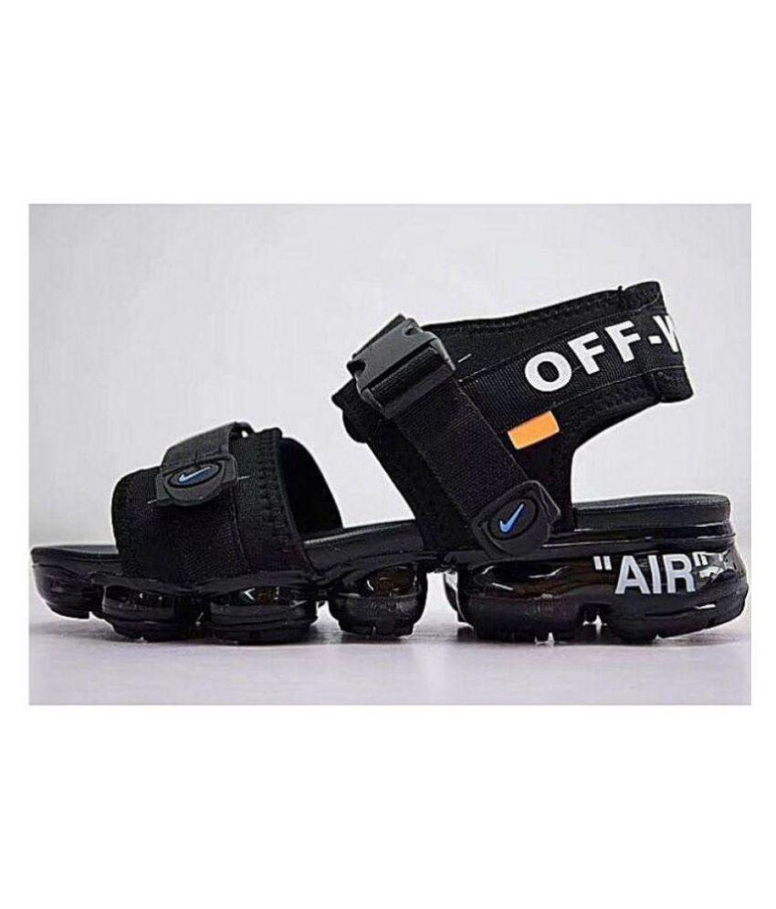 nike vapormax sandals price 50% off