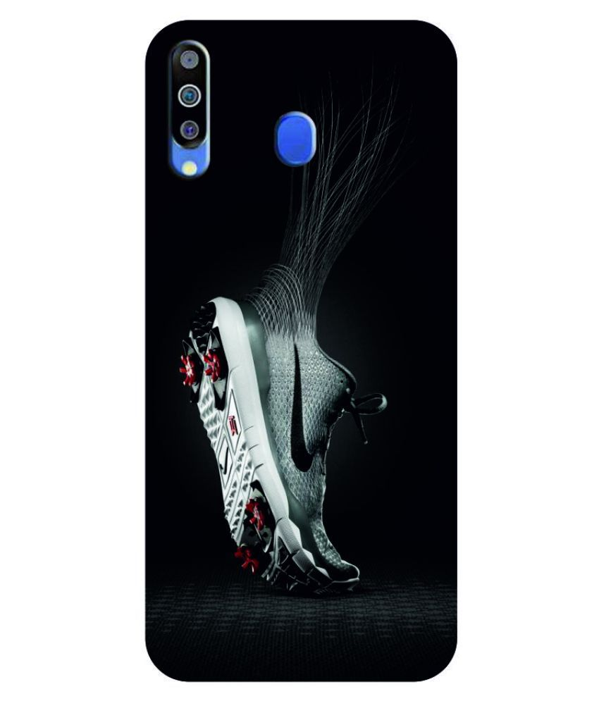 Vivo Y15 3D Back Covers By Surprisestore