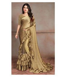 Silk Saree Buy Silk Saree Pure Silk Saree Online In India At Low Prices Snapdeal,Attractive Simple Butterfly Corner Border Designs For Projects