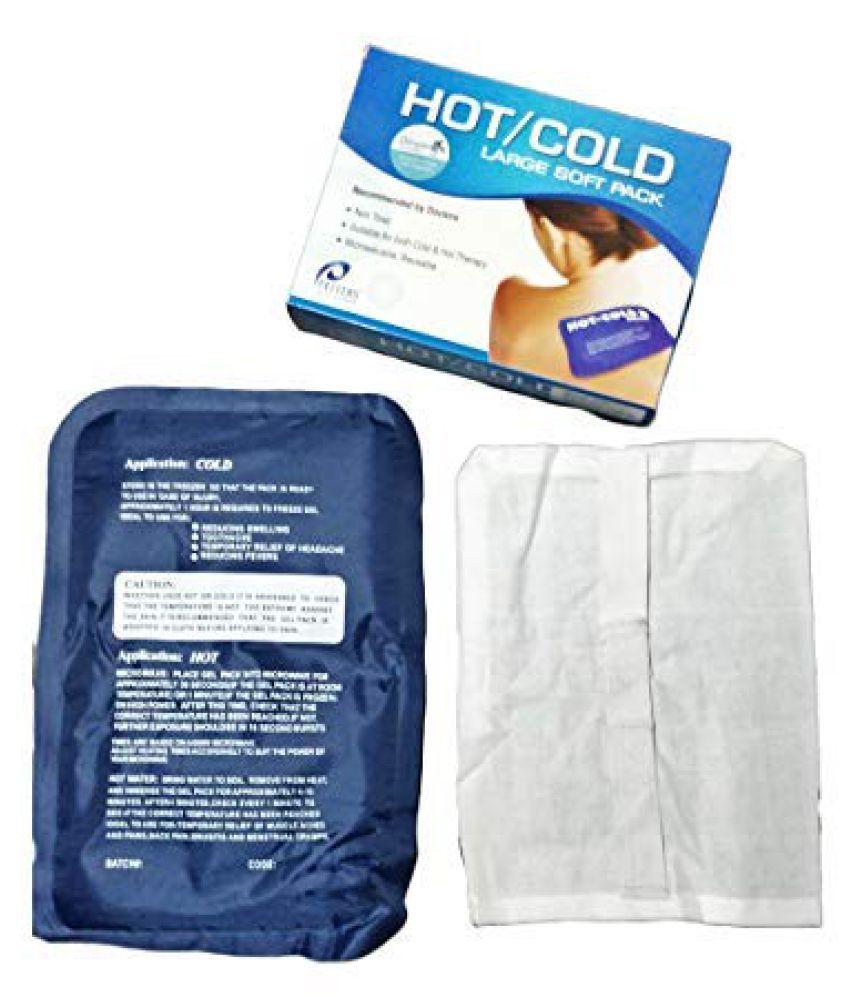 Presens OTC012 Hot Gel Bag Pack of 1