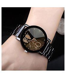"Womens Watches À¤®à¤¹ À¤² À¤"" À¤• À¤˜à¤¡ À¤¯ Watches À¤µ À¤š À¤¸ For Women Online At Low Prices Ofers"